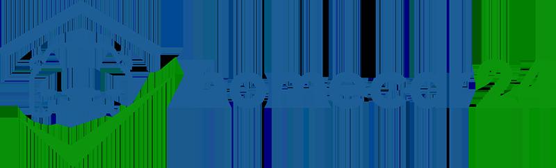 homecar24 logo