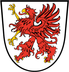 Autoankauf Greifswald