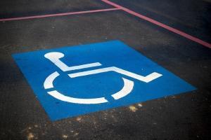 Behindertenfahrzeug verkaufen vor ort