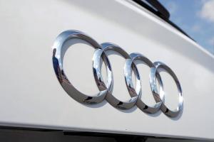 Audi mit motorschaden verkaufen mit homecar24.de