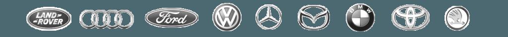Autoankauf aller Marken und Modelle
