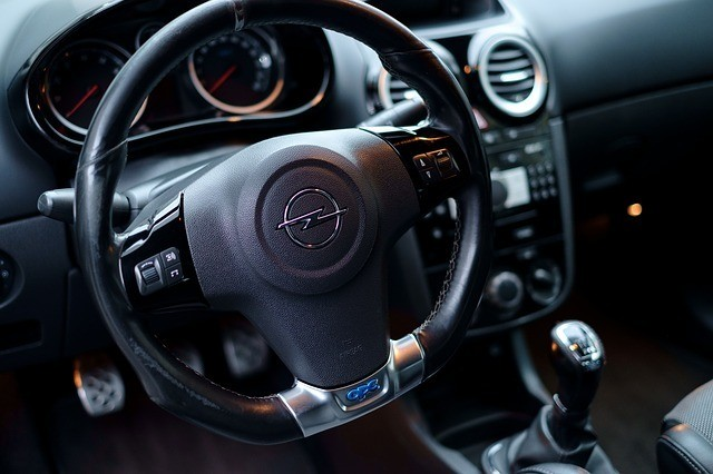 Autozubehör und Ausstatung, so steigerst du den Wert deines Autos!