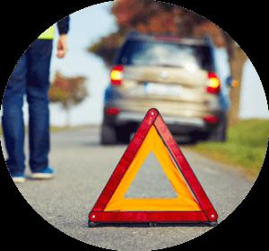 Gebrauchtwagenankauf defekter Fahrzeuge