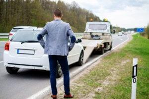 Autoankauf-export Defektes Auto vor Ort verkaufen